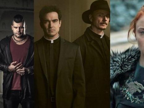 Le serie tv dell'autunno 2017 di Rai4: da Gomorra a The Exorcist a Teen Wolf e Il Trono di Spade