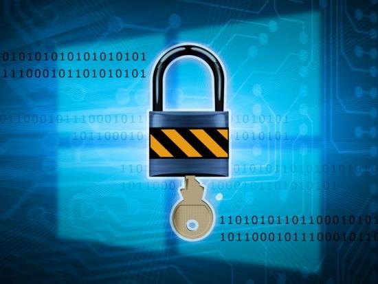 I principali trend per la sicurezza informatica del 2021