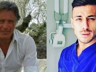 News Uomini e Donne: Giorgio Manetti su tutte le furie, Mattia torna a parlare di Rosa