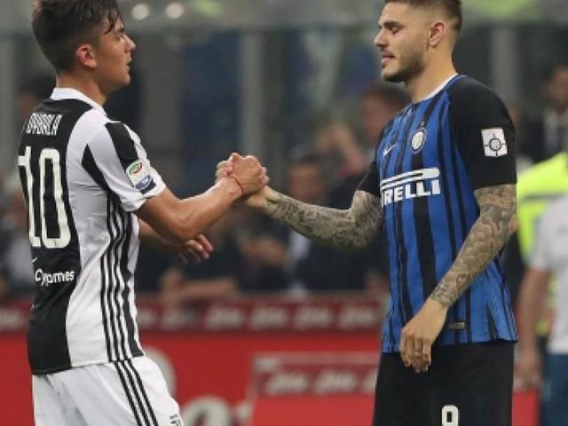 Calciomercato Juventus, Icardi obiettivo estivo, possibile suo acquisto dal PSG (RUMORS)