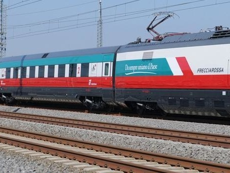 Trenitalia UK si aggiudica la gara per il trasporto ferroviario sulla West Coast inglese