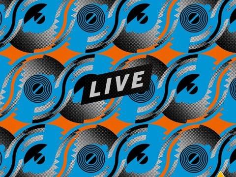 Doppia Razione Di Rolling Stones A Settembre: Il Giorno 25 E' In Uscita Anche Steel Wheels Live – Atlantic City, New Jersey