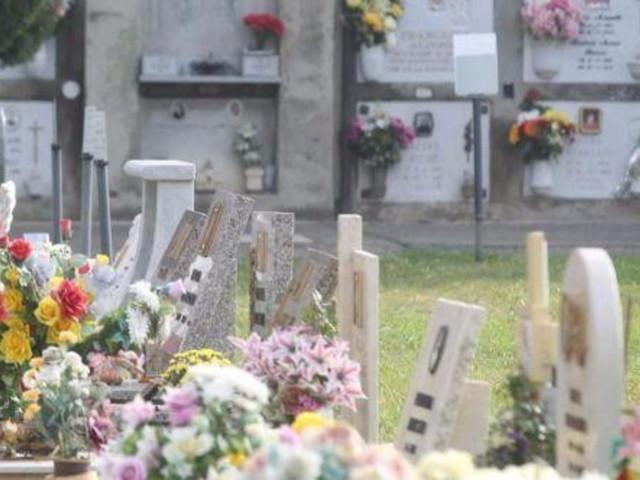 Torino, sms trasforma una morte naturale in possibile omicidio: riaperte le indagini