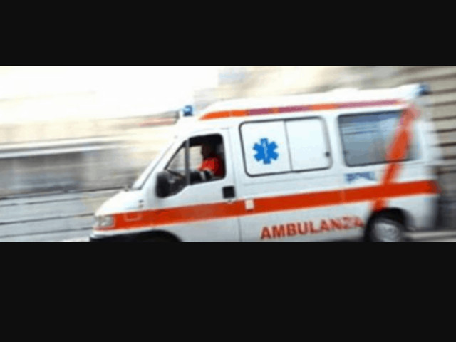 A Udine una bambina di sette anni muore in chiesa travolta dall'acquasantiera