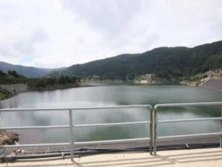 L'acqua sta finendo, è emergenza idrica in Calabria Senza piogge agricoltura e servizio ad alto rischio