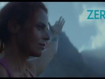 La canzone della pubblicità Tonno Nostromo Zero