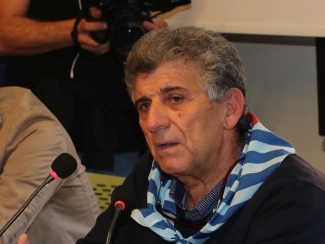 """Bartolo, l'ex medico di Lampedusa: """"Quelle fotografie in fondo al mare mi fanno vergognare"""""""