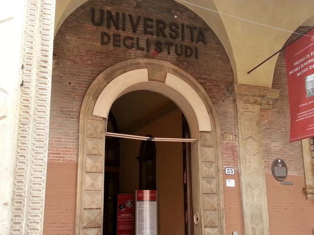 Concorsi truccati Unibo: il professor Di Pietro resta ai domiciliari