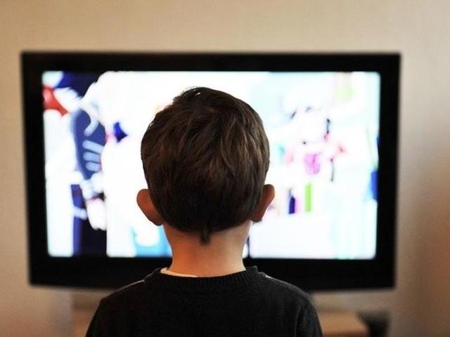 Bonus per le nuove tv: chi ha diritto all'incentivo da 50 euro per adeguarsi al digitale terrestre e come funziona