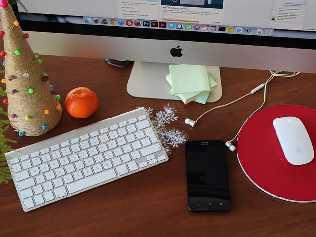 Regali di Natale, 5 consigli per fare acquisti online sicuri