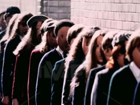 The Wall oggi compie 40 anni: il vero significato del capolavoro dei Pink Floyd