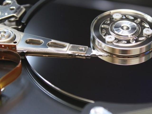 Partizionare SSD e hard disk con il nuovo MiniTool Partition Wizard in italiano