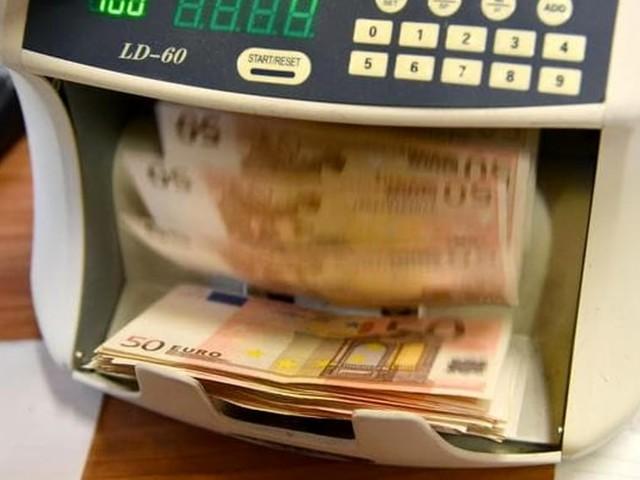 Bancarotta sull'asse Italia-Croazia, sequestri per 10 milioni di euro
