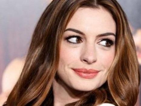 Pretty Princess 3: Anne Hathaway conferma il sequel del film