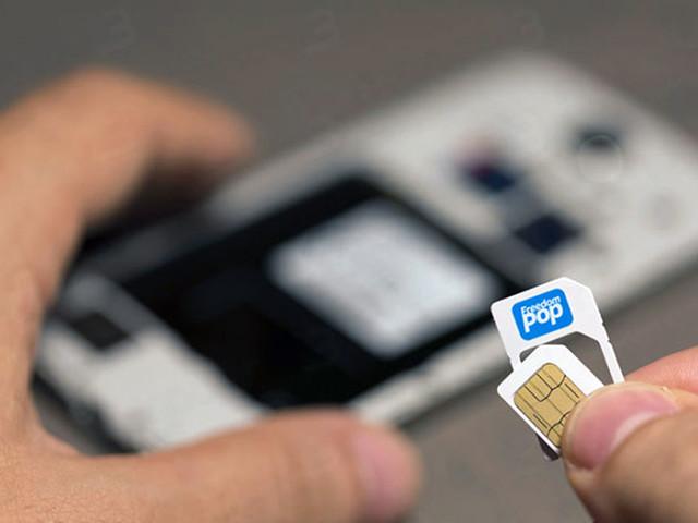 Ericsson Mobility Report: nel mondo sono 6 miliardi le persone con una SIM