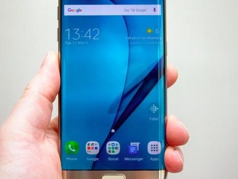 Fastidiose notifiche app su Samsung Galaxy S7 e S7 Edge dopo Nougat? Personalizzazione su schermo bloccato e attivo