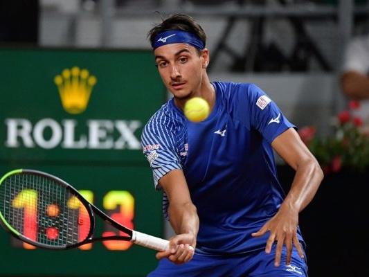 LIVE Sonego-Bublik 3-2, Roland Garros 2020 in DIRETTA: si prosegue senza break!