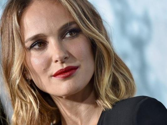 Natalie Portman: le riprese de I giorni dell'abbandono, tratto da di Elena Ferrante, al via in Australia