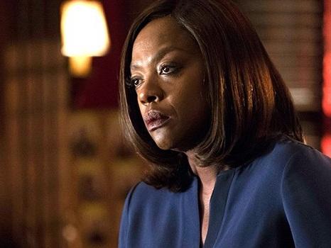 Le regole del delitto perfetto 4 in pausa su Fox: programmazione della seconda metà di stagione