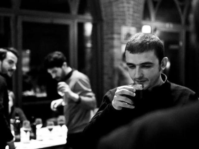 """""""A suon di pinte"""": un viaggio tra birre, racconti e canzoni"""