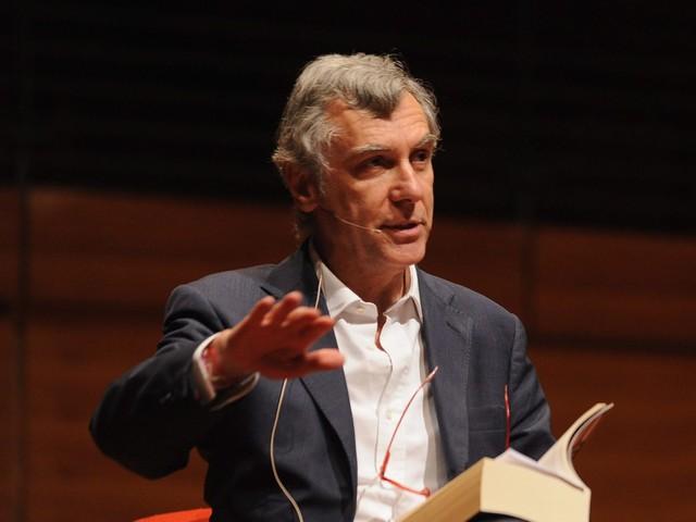 Gianni Barbacetto chi è: età, carriera e vita privata del giornalista italiano