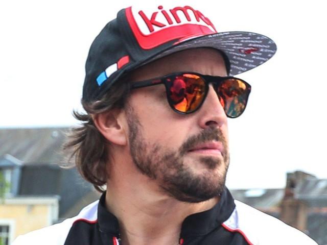 L'indiscrezione: Fernando Alonso avrebbe deciso dove correrà nel 2020
