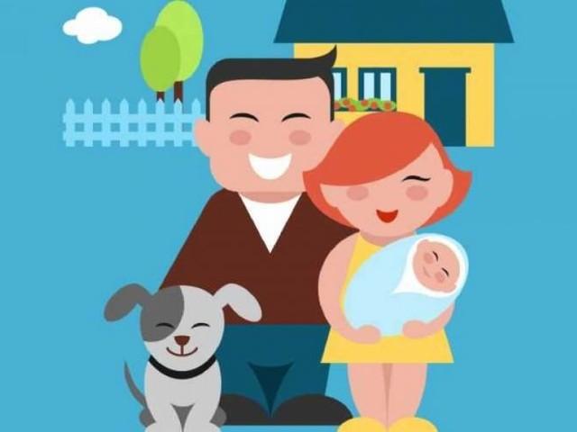 Bonus bebè 2019, bonus mamma e bonus asilo nido: cos'è e come funziona