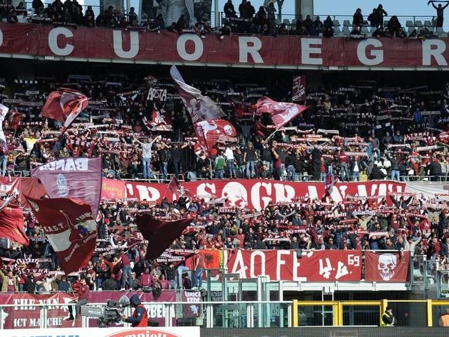 Torino-Juventus: le possibili formazioni di un derby mai banale