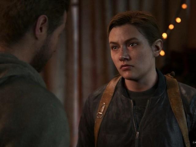The Last of Us Parte II, il nuovo trailer è incentrato sul viaggio emotivo di Abby