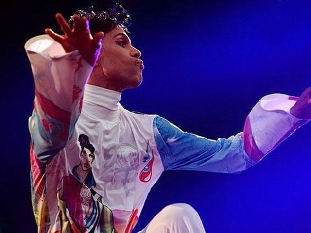 Londra, apre a ottobre alla O2 Arena la mostra 'ufficiale' su Prince
