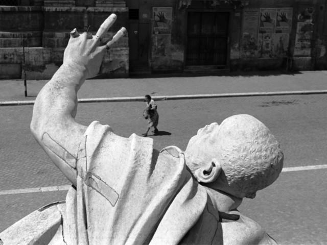 """""""L'Italia fiabesca"""" in mostra al """"Festival dei Sensi"""""""