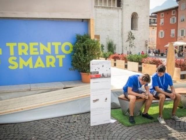 """Trento, Mantova, Bolzano sul podio delle città più """"green"""" d'Italia"""