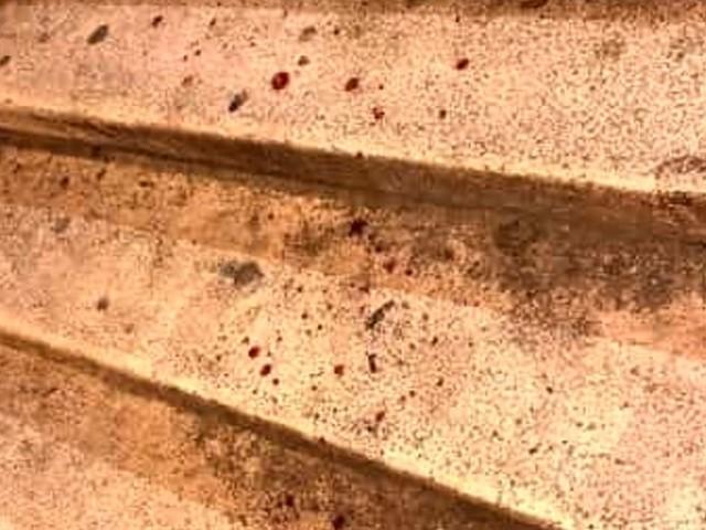 Accoltellato durante una rissa, grave 17enne di Cervignano