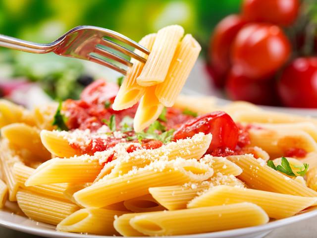 L'indice del settore alimentare italiano marcia in positivo (+1,04%)