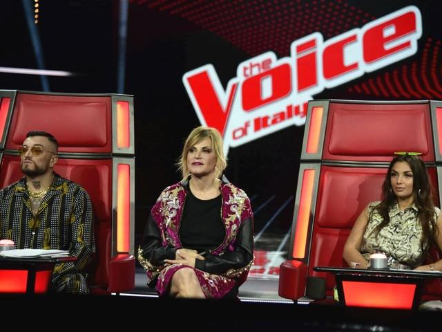 'The Voice', 5 cose da sapere