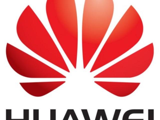 Il CEO di Huawei parla delle perdite attese in seguito alle decisioni USA