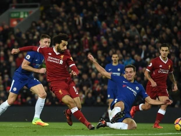 Liverpool Chelsea streaming live e diretta tv: dove vedere la finale della Supercoppa Europea 2019
