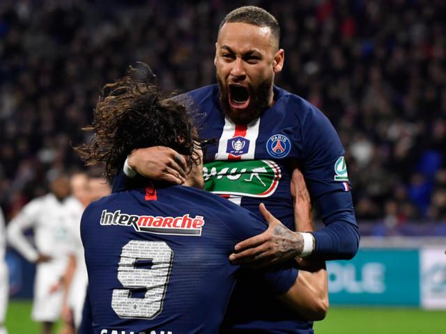 La Francia si arrende, la Ligue 1 non si concluderà
