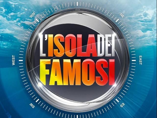 Isola dei Famosi, Stefano Bettarini rischia espulsione? Ha barato e tutti i naufraghi restano senza riso
