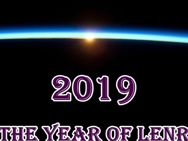 Il 2019 sarà l'anno della fusione fredda