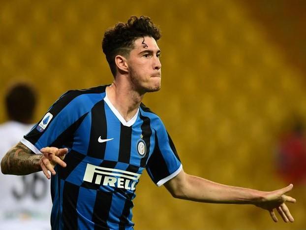 Inter, Bastoni e Sensi armi in più verso Champions