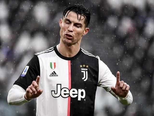 La Juventus viene fermata dal Sassuolo 2-2. L'Inter la può sorpassare