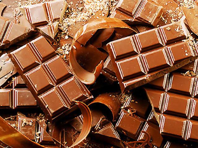 Festa del Tartufo e del Cioccolato, a Subiaco è tempo di delizie