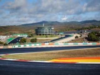 F1 GP Portogallo 2021, Diretta LIVE Prove Libere 2