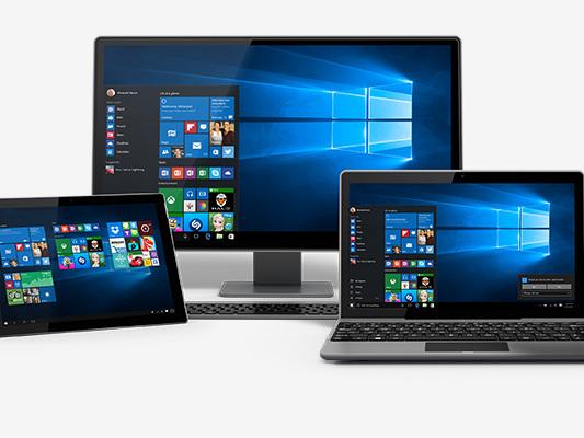 Windows 10, il 1° Aggiornamento Cumulativo di settembre 2019 (KB4515384) ha causato svariati problemi ad alcuni utenti