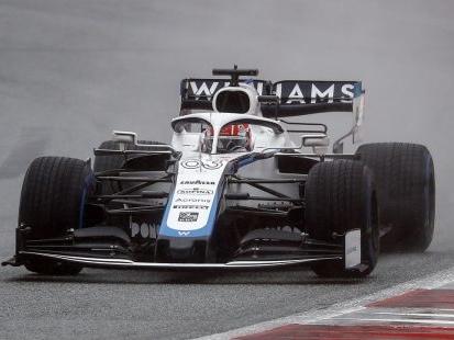 F1, quanti soldi guadagna George Russell? Lo stipendio del sostituto di Hamilton in Mercedes: le cifre alla Williams