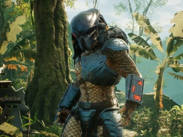 Predator Hunting Grounds protagonista allo State of Play in un nuovo gameplay trailer. Annunciata la data di uscita