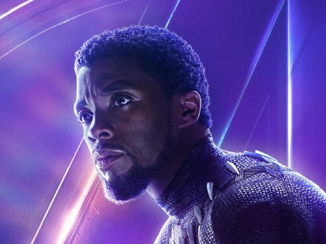 D23 Expo 2019, svelata la data d'uscita ufficiale di Black Panther 2