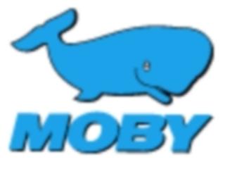 Traghetti Corsica: offerte 2018 di Moby