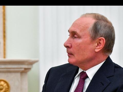 Scissione Chiesa preoccupa Cremlino